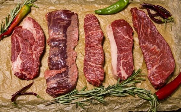 meat-2758553_640NLVEShRwqsaM9