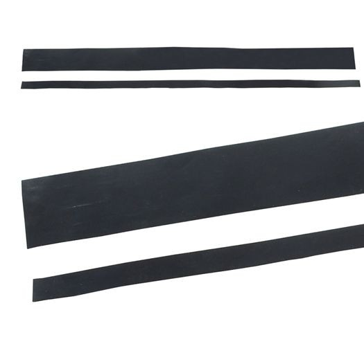 Schweißband (V.100 bis V.300 KLASSIK / 1-fach Schweißnaht / 35 cm Breite)